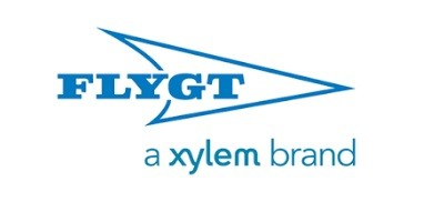 Pumps by Flygt - Xylem Brand