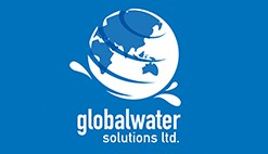 Pumps by Global Water Solutions ( GWS )