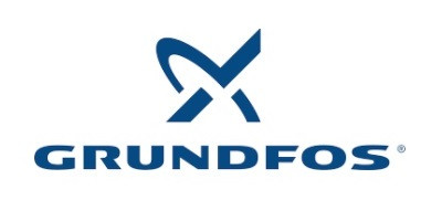 Pumps by Grundfos