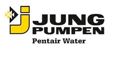 Pumps by Jung Pumpen