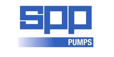 SPP Pumps logo