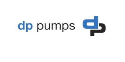 Pumps by DP-Pumps (Duijvelaar Pompen)