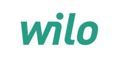 Wilo logo