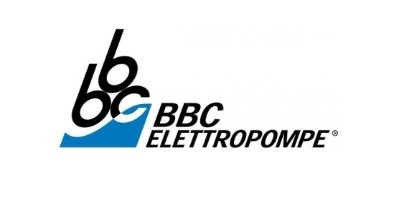 Pumps by BBC Elettropompe
