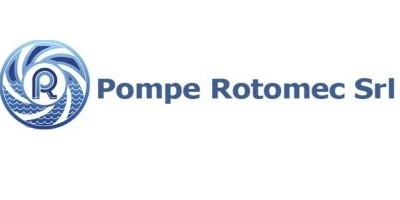 Pumps by Rotomec