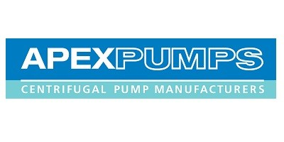 Official Apex Pumps Distributor | Industrial Pumps | Split