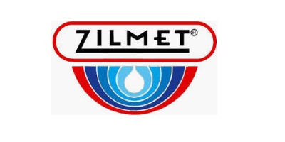 Pumps by Zilmet
