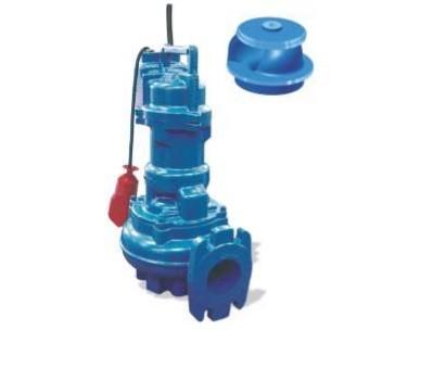 Best Price On All Faggiolati Pumps, Mixers & Aerators | UK's Largest