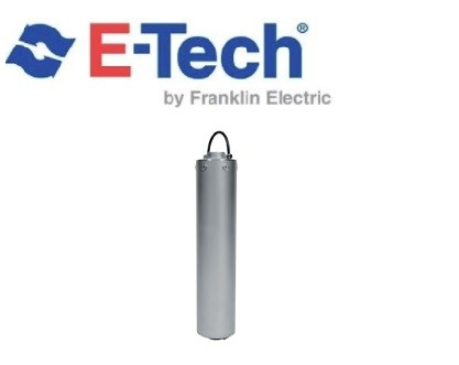 E-Tech - Franklin Electric VL 5/8