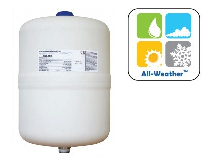 Global Water Solutions ( GWS ) AWB-18LX