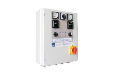 Ebara 1 EP 2.2 T (0.55 3 HP)