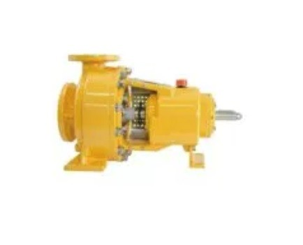 CDR Pumps UCN-L