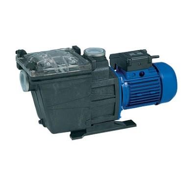Ebara SWA POMPA SWA 19M industrial pump پمپ آب ابارا EBARA