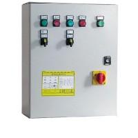 QS2  QTSE20/105A-T-AR -1 *