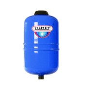 Pressure Vessels for  5 LV (blue) -10 Bar