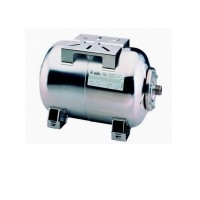 Elbi Elbi HM 24 Litre 10 Bar Max (Horizontal) GPM S/Steel