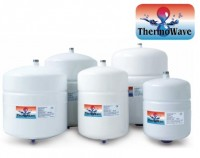 Global Water Solutions ( GWS ) TWB-2LX - Inline - 10 BAR