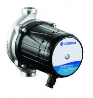 Lowara TLCHN Pumps| Best Price on Lowara Pumps | Official