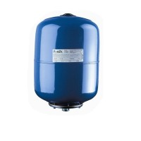 Elbi Elbi AC2 Litre 10 Bar Max (No Mount)
