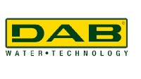 DAB  CDP-G 65-5500/A/BAQE/15 - IE3