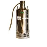 Ebara DUMPER 30L 55.5-S T
