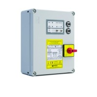 QMD20  QMD20/0,37kW-4T-SI-2