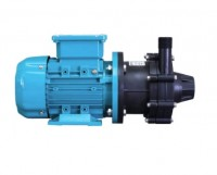 CDR Pumps  Small STN